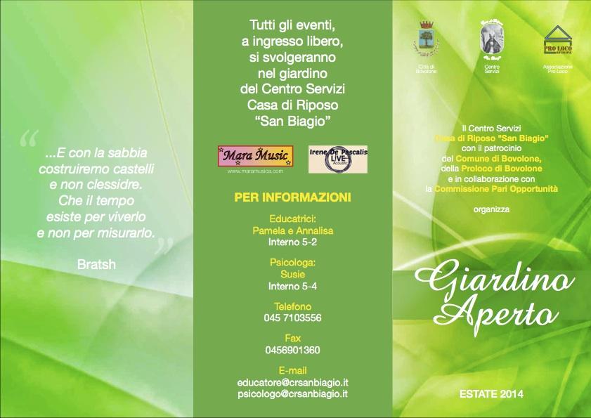 Giardino-Aperto_2014