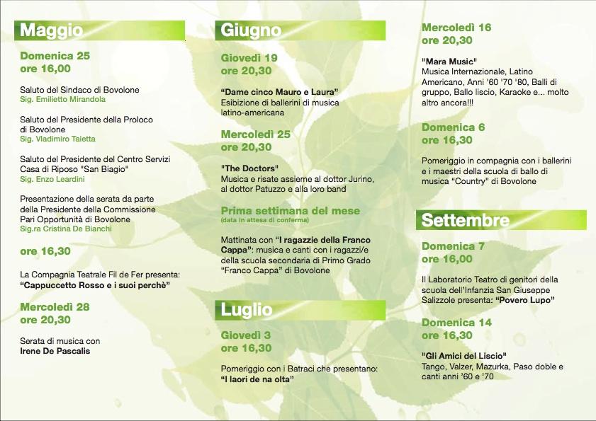 Giardino-Aperto_retro_2014